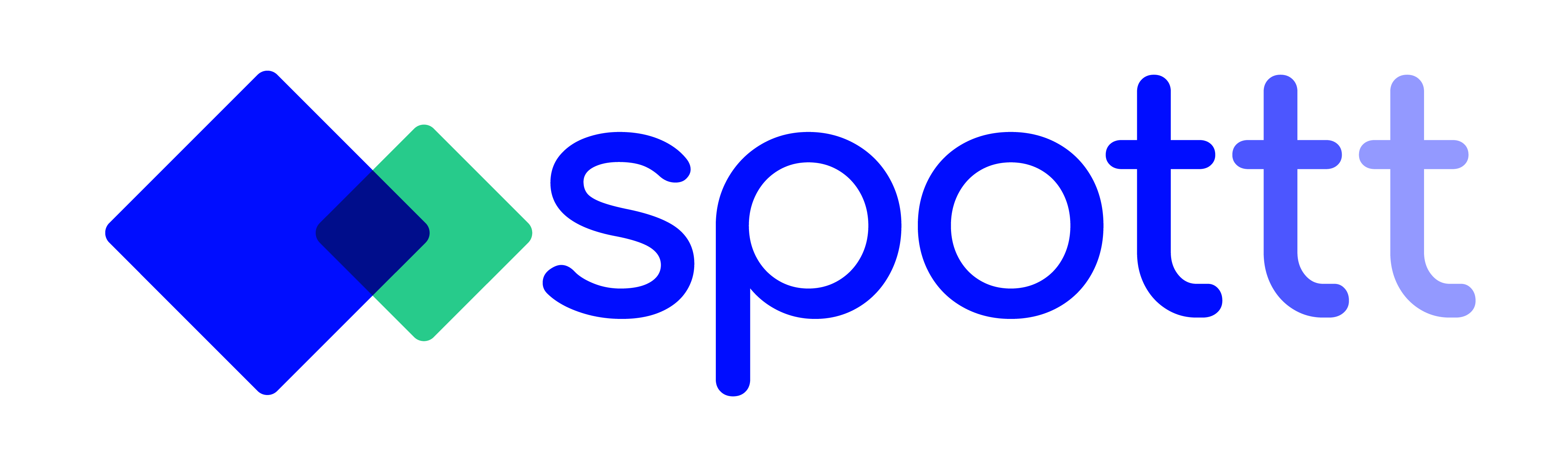 SPOTTT